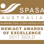 NSW_GLD_LOGO_2017_preview