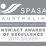 NSW_SLV_LOGO_2017_preview