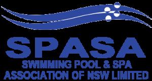 SPASA_Logo_blue_400