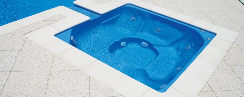inground-spa