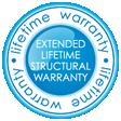 logo-extended_lifetime_sml