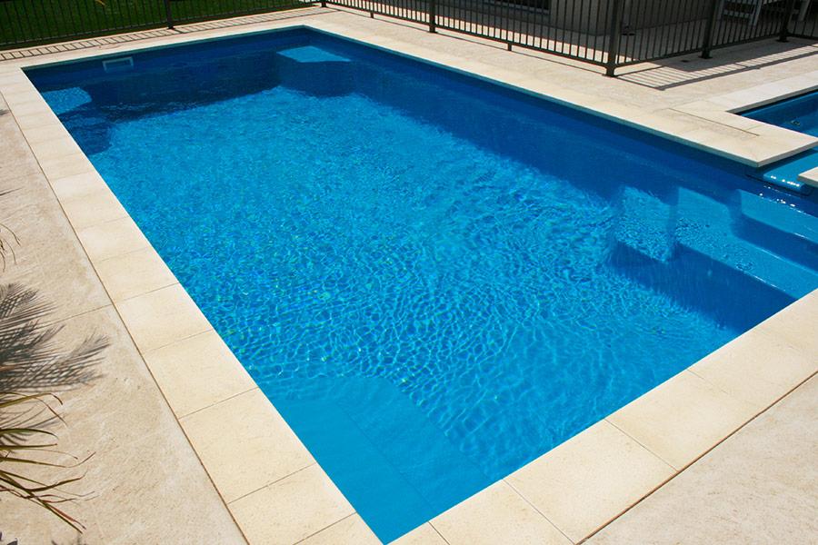 Nepean Pools & Medium Fibreglass Swimming Pools | Nepean Pools - Sydney